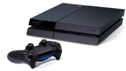 Disponibile l'aggiornamento 1.70 di Playstation 4