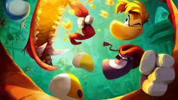 Rayman Legends (Next-gen) – Recensione