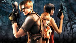Resident Evil 4 Ultimate HD Edition è disponibile!