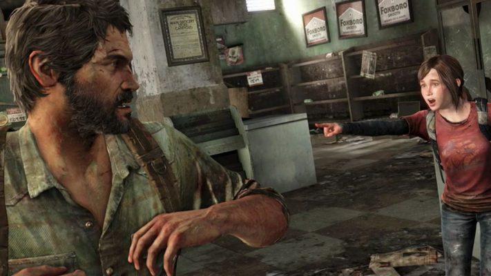 The Last of Us Remastered: 1,5 milioni di copie vendute in 24 ore