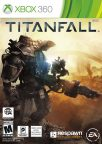 2 milioni di utenti per la beta di Titanfall