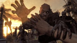 Dying Light – Video Pre-E3 mostra la fisica del gioco