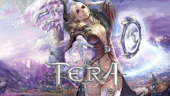 TERA – Guida Completa per Neofiti