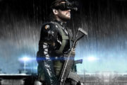 Metal Gear Solid V: Ground Zeroes – Anteprima