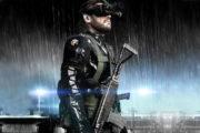 Metal Gear Solid V: Ground Zeroes – Anteprima