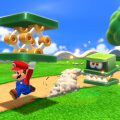 Super Mario 3D World – Guida alle Stelle e ai Timbri III