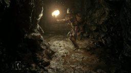 Deep Down – Uno sguardo ai dungeon in video
