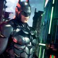 Batman: Arkham Knight – Primo video di gameplay ufficiale