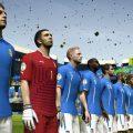 Nuove immagini per Mondiali FIFA Brasile 2014