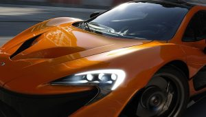 Forza Motorsport 5 e DirectX12 in video
