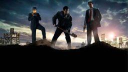 Take Two registra alcuni domini riguardanti Mafia III: un annuncio a breve?