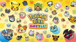 Pokémon Link: Battle – Recensione