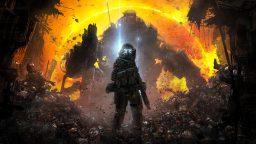 Piloti, da oggi è disponibile Titanfall per Xbox 360!