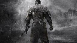 Dark Souls II – Recensione