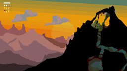 Forma.8 – Anteprima – GamesWeek 2014
