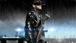 Metal Gear Solid V: Ground Zeroes – Recensione