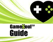 GameSoul 2.0 – Guide