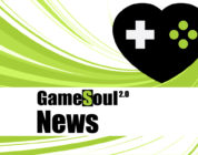 GameSoul 2.0 – News