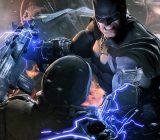 Batman Arkham Origins – Guida ai simboli di Anarky e le targhe di Cyrus Pinkney