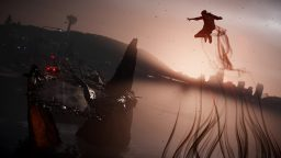 InFamous: Second Son – Recensione