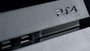 """PlayStation 4 – nuovo video """"The Best Place to Play"""""""