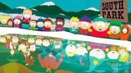 South Park: Il Bastone della Verità – Recensione