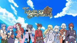 Tales of Symphonia: Chronicles – Recensione