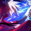 BlazBlue: Chrono Phantasma Extend arriverà quest'anno in Europa