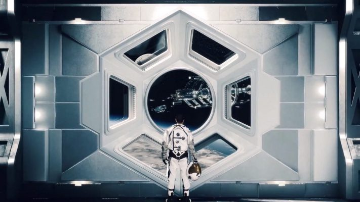 Sid Meier's Civilization: Beyond Earth: Release date e pre-order bonus