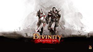 Divinity: Original Sin ha una release date