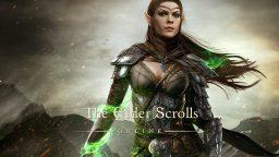 The Elder Scrolls Online: Guida alla Creazione del Personaggio II