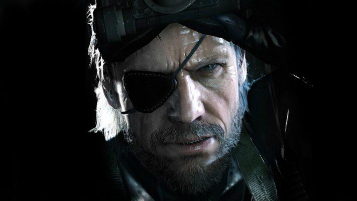 "Metal Gear Solid V: Ground Zeroes – Guida alla missione extra ""Déjà Vu"" / ""Jamais Vu"""