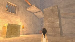 The Girl and the Robot in arrivo su PlayStation 4