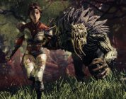 Bound by Flame – Video di gameplay su PS4