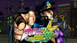 Jojo's Bizarre Adventure: All Star Battle – Recensione