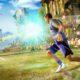 Trailer di lancio per Kinect Sports Rivals