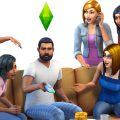 The Sims 4 – Un lungo gameplay dalla Gamescom