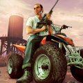 GTA V a quota 33 milioni di copie, Rockstar su un titolo next-gen per il 2015