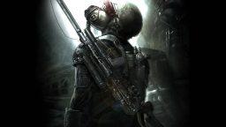 Metro Redux – 1080p su PS4, 900p su Xbox One