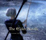The Elder Scrolls Online – Guida a Fishing