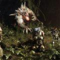 Evolve: la caccia inizia a Ottobre