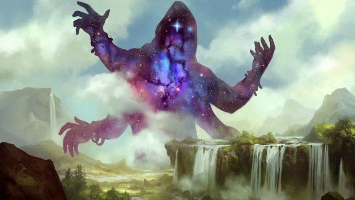 Magic Soul – Fat Pack di Viaggio verso Nyx