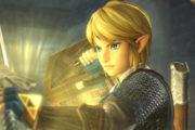 E3 2014 – Hyrule Warriors – Hands on