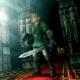 Zelda – Il Tempio del Tempo ricreato in Unreal Engine 4