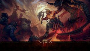 Diablo 3 su PS4 – un nuovo video di gameplay