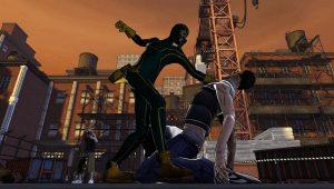 Kick Ass 2 The game – Informazioni, data di lancio e trailer!