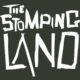 The Stomping Land il survival sim conquista Steam!