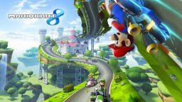Mario Kart 8 – Guida ai Personaggi e Veicoli