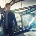 Quantum Break – primo video gameplay dalla Gamescom