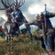 Un evento streaming pre-E3 2014 per The Witcher 3!